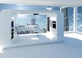 futuristic homes interior https i pinimg com 736x 5e 86 eb 5e86eb76805d9fd