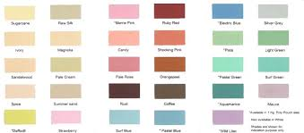asian paints acrylic color shades interior video and photos