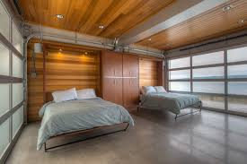 wooden interior also simplicity bedroom design among twin bedroom