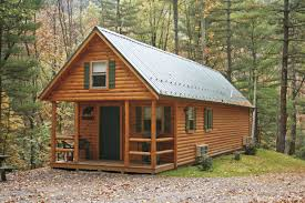 loft cabin floor plans log cabin floor plans with loft small two story house