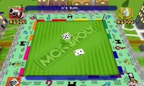 monopoly android apk monopoly android apk 4513962 adventure