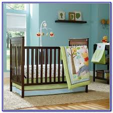 neutral colors for baby boy room painting home design ideas