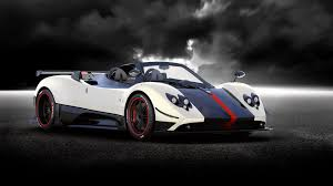 pagani zonda engine pagani zonda cinque roadster best wallpaper 23662 baltana
