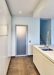 modern interior door 17 best images about door design to develop