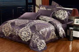 high quality silk bed sheets available for halloween at lilysilk com