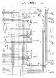 68 dodge wiring diagram 68 auto engine and parts diagram