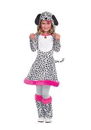 scary childrens halloween costumes girls halloween costumes halloweencostumes com