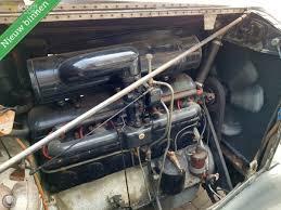 rolls royce wraith engine classic 1937 rolls royce wraith hatchback for sale 2246 dyler
