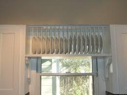 bright vertical plate rack cabinet 51 vertical plate rack cabinet