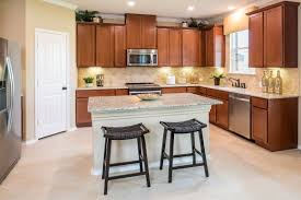 kitchen collection smithfield nc summerfield a new home community by kb home
