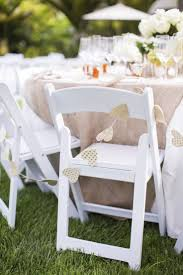 St Louis Patio Furniture by 251 Best Weddings Chair Swags U0026 Covers Images On Pinterest