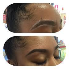ulta beauty 89 photos u0026 61 reviews cosmetics u0026 beauty supply