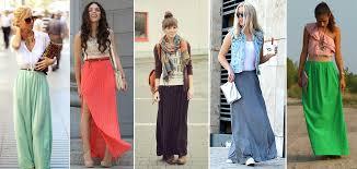 lange rok trendreport lange rokken 2b trends