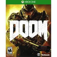 target ps4 games black friday vg247 doom xbox one walmart com