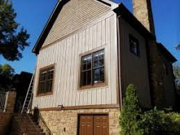 top trending paint colors for triangle area home exteriors 2017