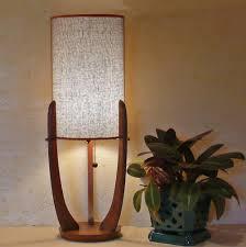 top 10 mid century modern table lamps 2017 warisan lighting