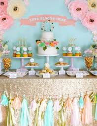 Candy Table For Wedding Wonderful Cake Table Ideas For Weddings 50 For Your Wedding Table