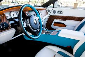 roll royce wraith interior rolls royce archives por homme contemporary men u0027s lifestyle