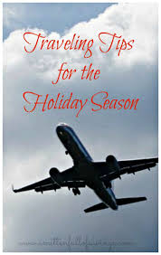 thanksgiving air travel 52 best charleston brazilian waxing images on pinterest beauty