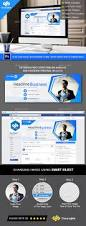 business facebook timeline cover template ar timeline covers