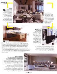Minotti Home Design Products Minotti Quickship U2013 2016