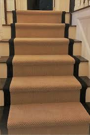 the 25 best carpet stair runners ideas on pinterest stair