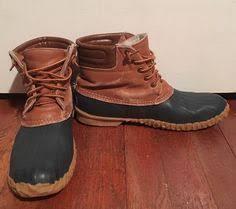 ebay womens sorel boots size 9 ecco light velcro shock point sandals womens size 39 8 8 5