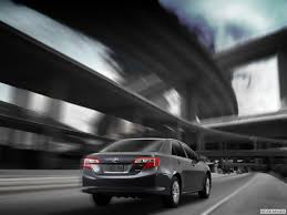 toyota shop toyota camry san antonio 2 3 shop toyota of boerne serving san