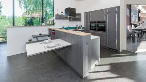 cuisine gris laque cuisine gris laque 28 images meuble de cuisine gris laqu 233
