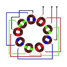 mercruiser generator wiring diagram wiring diagrams