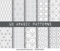 swatch patterns download free vector art stock graphics u0026 images