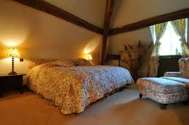 chambres d hotes chaumont guesthouse chambres d hôtes mousseau chaumont sur tharonne