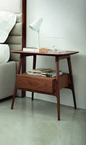 22 best bedside table images on pinterest bedside tables night