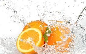 orange fruit wallpaper hd pictures u2013 one hd wallpaper