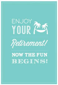 retirement cards free retirement cards greetings island