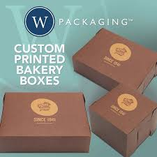 personalized pie boxes whalen packaging pizza packaging bakery packaging wpackaging