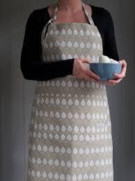 organic kitchen apron isabella stone homeware and gifts for organic kitchen apron isabella stone