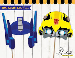 printable transformers birthday banner 150 best party ideas for boys images on pinterest birthdays