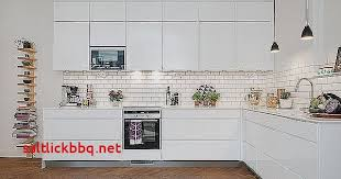 faience de cuisine moderne faience blanche cuisine pour idees de deco de cuisine best of