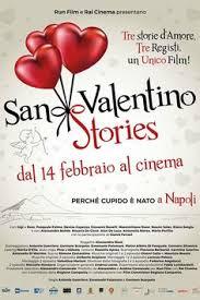film gratis da vedere in italiano the void il vuoto ita streaming the void il vuoto vedere the void