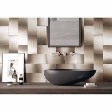 Cheap Peel And Stick Backsplash by Online Get Cheap Peel Tile Aliexpress Com Alibaba Group