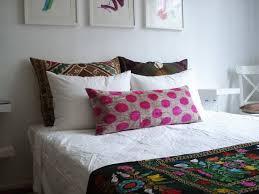 Lumbar Decorative Pillows 130 Best Pillows Images On Pinterest Cushions Pillow Talk And