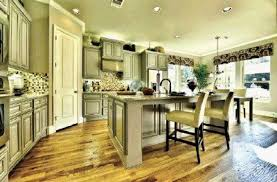 home design center houston texas darling homes design center design ideas