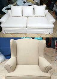 Patio Furniture San Fernando Valley by Affordable Furniture Upholstery San Fernando California