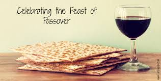 unleavened bread for passover the feast of passover candy gibbs