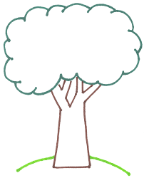 tree cartoon pictures free download clip art free clip art