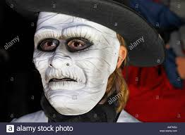 Mask Of Halloween Iron Maiden Mask Eddie Mask Horror Shop Com Online Buy Wholesale