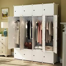 clothing armoires furniture wardrobe storage units wardrobe storage cabinet