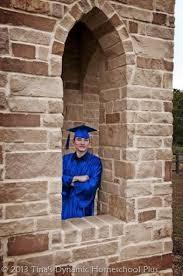 homeschool graduation cap and gown 10 days planning homeschool high school graduation senior