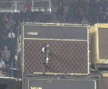 vox ac30 2x12 extension cabinet vox ac30 wikipedia